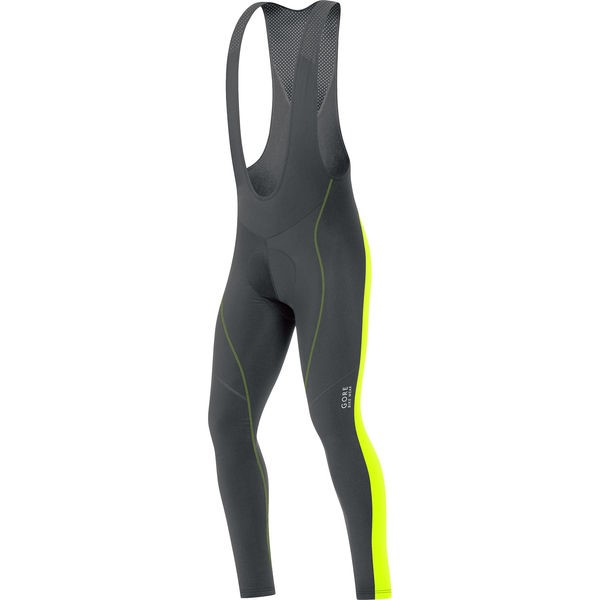 GORE Element Th Bibtights+