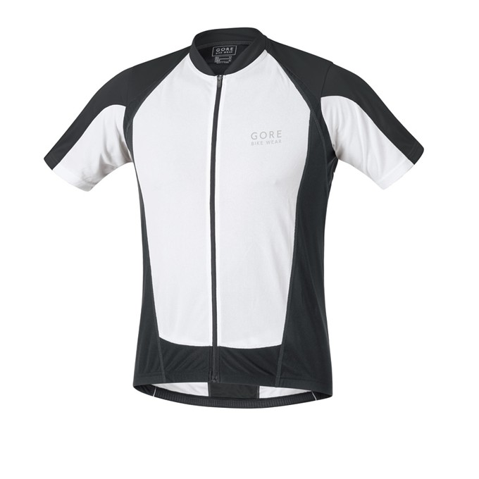 GORE Contest FZ Jersey
