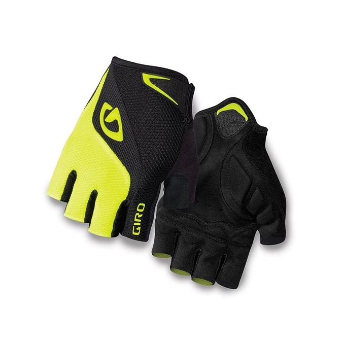 GIRO rukavice BRAVO 2016