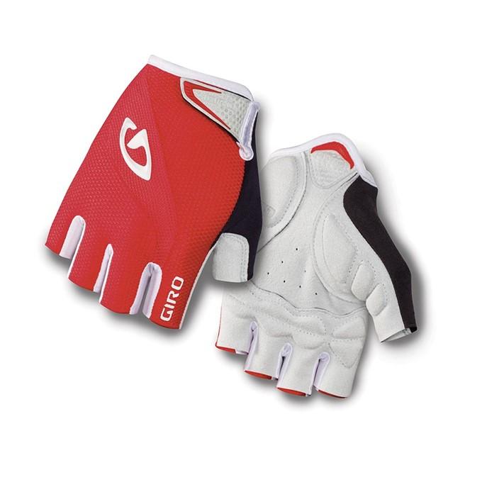 GIRO rukavice BRAVO