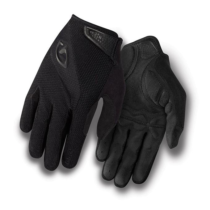 GIRO rukavice BRAVO LF