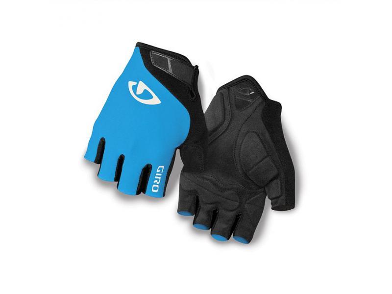GIRO rukavice JAG