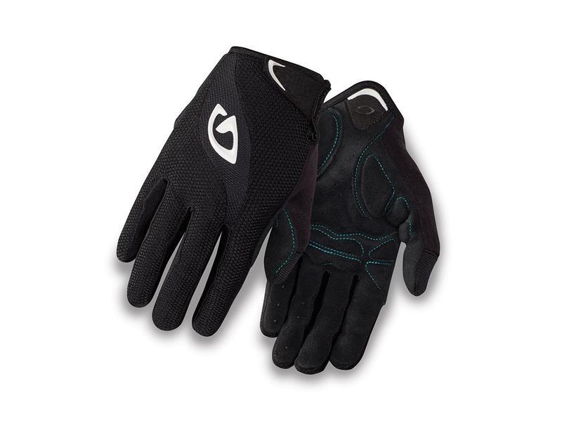 GIRO rukavice TESSA