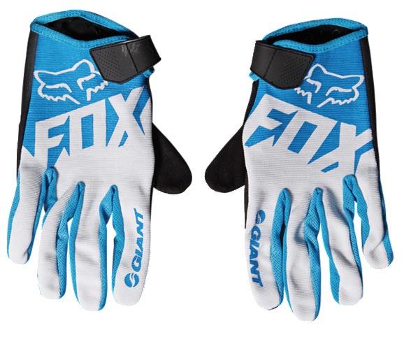 Fox-Giant Ranger Glove