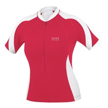 GORE Power II Lady Jersey