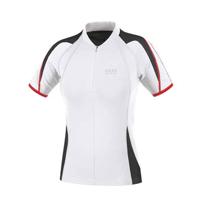 GORE Power 2.0 Lady Jersey
