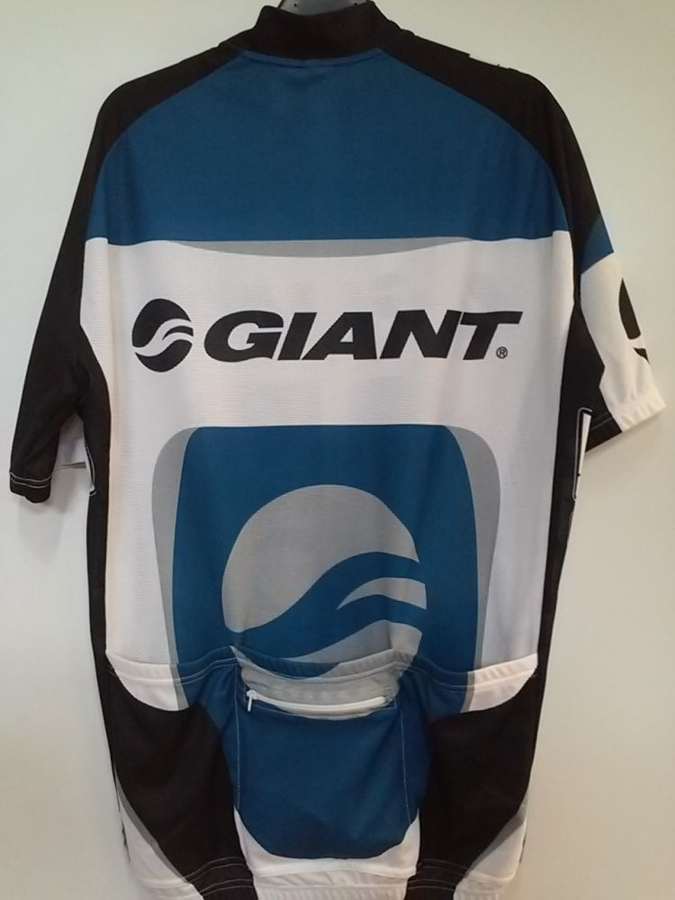 Giant Jersey