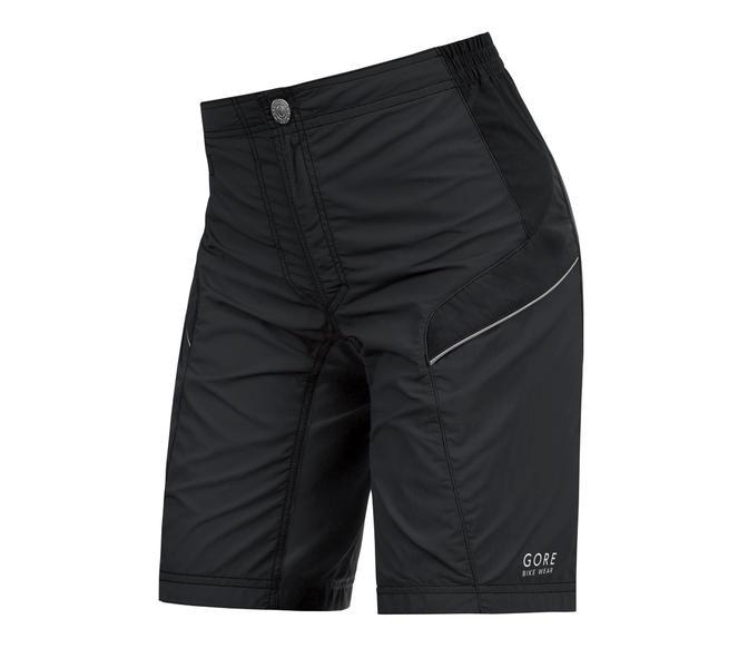 GORE Countdown II Lady Shorts