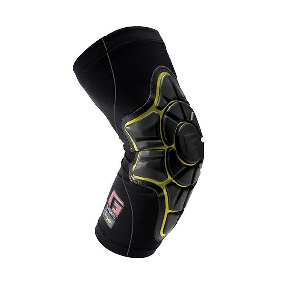 G-Form Pro-X Elbow