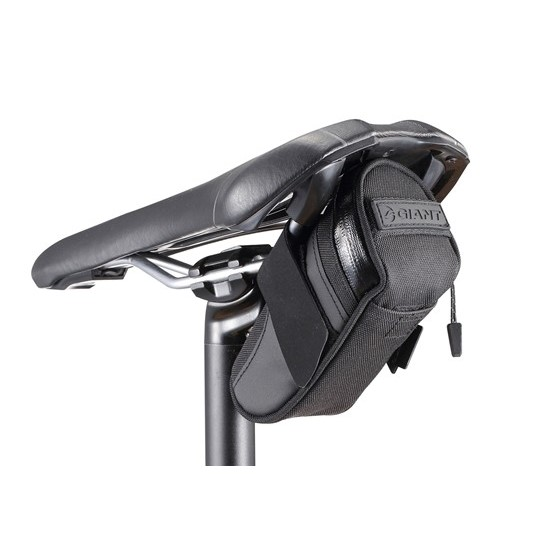 GIANT Shadow DX Seat Bag-M