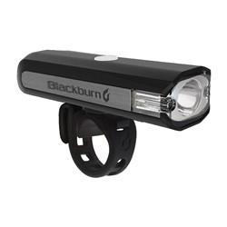 BLACKBURN Central 200 USB přední světlo