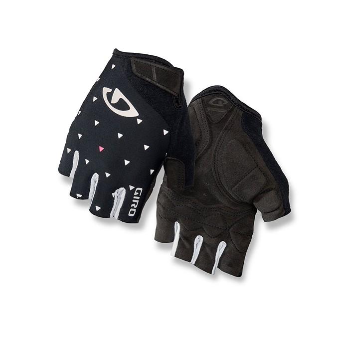 GIRO rukavice Jag´ette