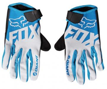 Fox-Giant Ranger Glove
