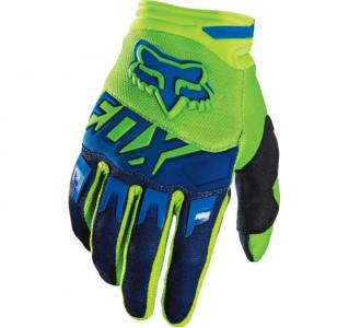 Fox Racing Dirtpaw Race Glv