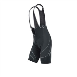 GORE Power 2.0 Bibtights Short+