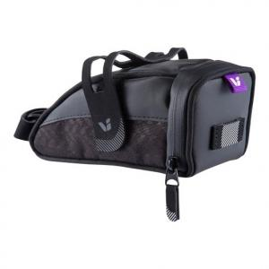 LIV Vecta Seat Bag-M